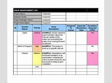 Negotiation Plan Template Excel calendar template excel