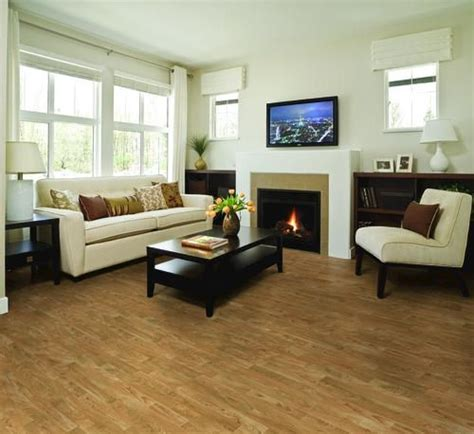 1000 images about laminate on cost of laminate flooring laminate flooring for