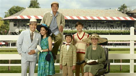 Fresh Off The Boat Season 4 Fmovies by When Does Fresh Off The Boat Season 4 Start Metro Us