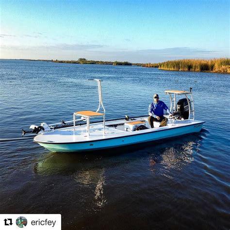 Skiff Life by Atlasjackplate Skiff Life Fishing Boating Articles