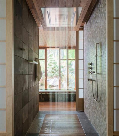 25 id 233 es 224 l italienne pour une salle de bain moderne