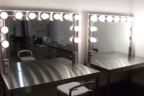 makeup table with lights search vanity makeup rooms vanities and lights