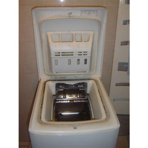 troc echange machine a laver le linge brandt lc850 premia sur troc