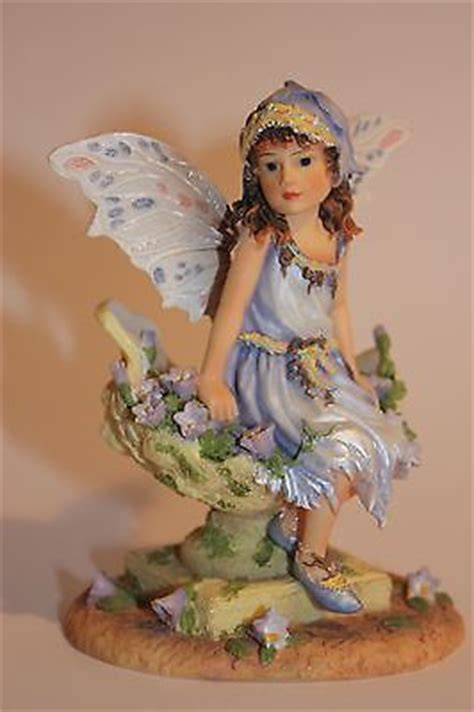 17 Best Images About Fairies And Elves On Pinterest Amy