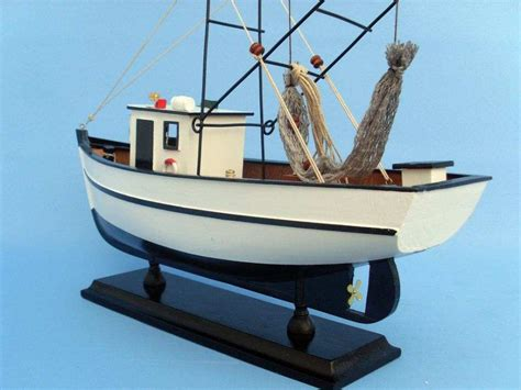 Fishing Boat Models For Sale by Reel Busy 16 Inch Sailing Ship Models Model Yachts