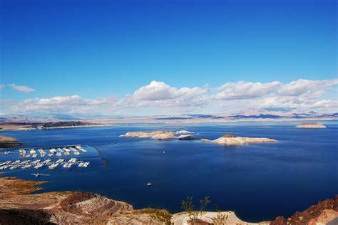Lake Mead Houseboats by Houseboat Rentals Lake Mead Nv American Houseboat Rentals