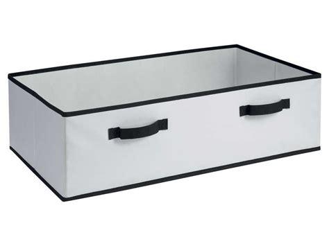revger boites rangement plastique gifi id 233 e inspirante pour la conception de la maison