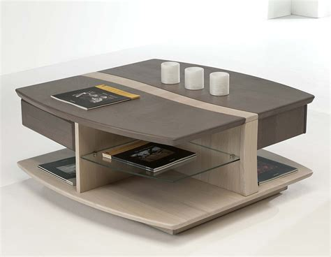 table basse design carr 233 e table basse table pliante et table de cuisine