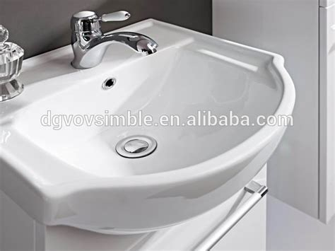 Vessel Sink Lowes Bathroom Vanity Combo For Small