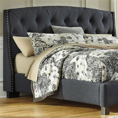 100 wayfair upholstered headboards king bedroom captivating wayfair headboard for bedroom