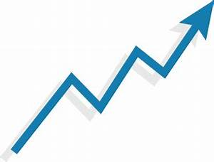 Medical & Dental Social Media Marketing - Software ...