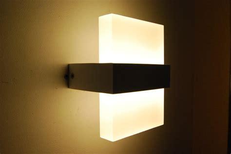 modern wall light led bathroom bedroom l bedside