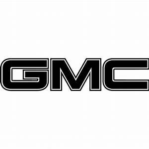 GMC Model Prices, Photos, News, Reviews and Videos - Autoblog
