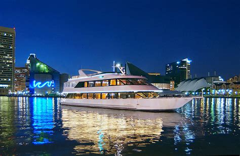 Party Boat Rental Fort Lauderdale by Party Boat Rentals Miami Party Yacht Rental Fort Lauderdale