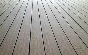 Holz Für Balkonboden : wpc terrassendielen bodenbelag f r terrasse und balkon ~ Markanthonyermac.com Haus und Dekorationen