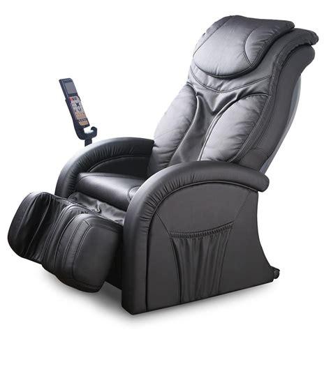 fauteuil relaxant but fauteuil relaxant but sur enperdresonlapin