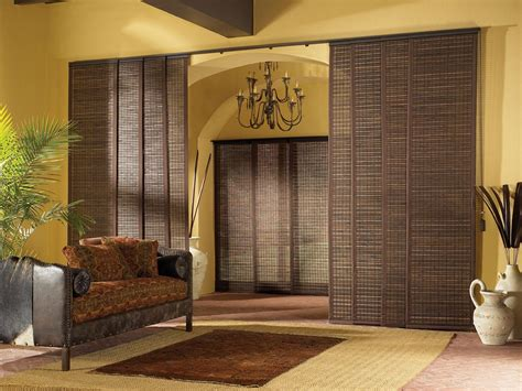 Need A Room Divider? We Have Some Of The Best Room Divider