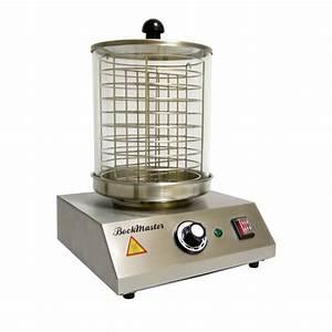 Hot Dog Machen : hot dog machine bockmaster saksavorst ~ Markanthonyermac.com Haus und Dekorationen