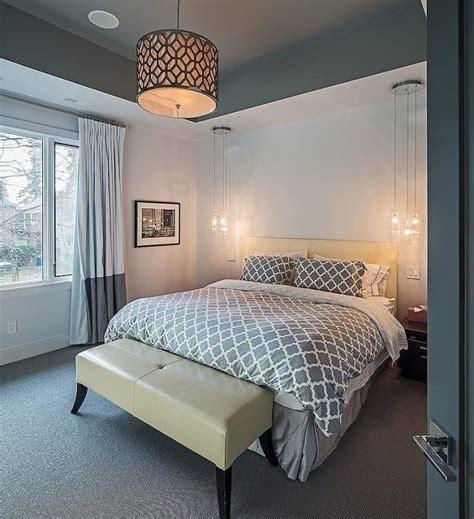 17 meilleures id 233 es 224 propos de literie gris sur chambre grise blanche lit gris et