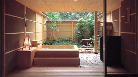 id 233 es d 233 coration japonaise pour un int 233 rieur zen et design