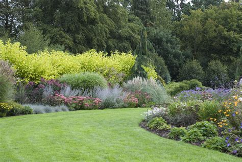 jardin du monde 1 focus sur le jardin 224 l anglaise oleomac