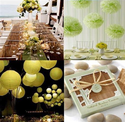 mariage theme zen asie bambou4 th 232 me zen mariage d 233 co et inspiration