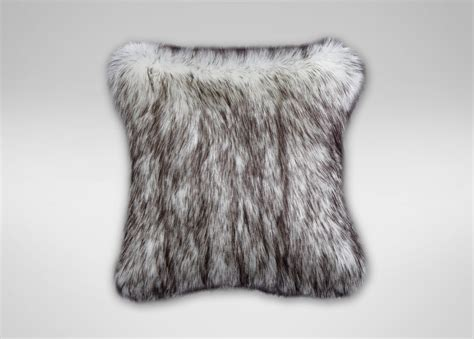 Norwegian Fox Faux Fur Pillow Office 2007 Home And Student Download Compact Theater Receiver Onkyo Sks Ht540 7.1 Channel Speaker System Shed Popcorn Machine Desk Sets For Top Accessories Ergonomic Desks