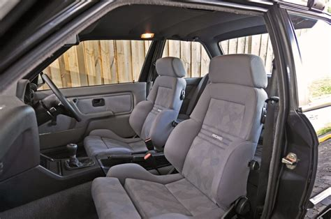 1000 images about recaro office chairs on bmw vehicles and office chairs
