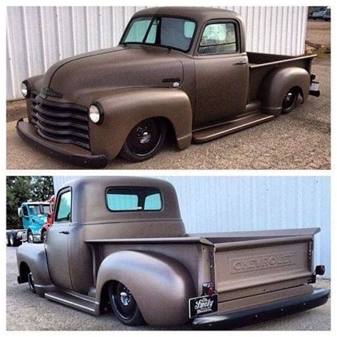 Boat Trailer Inner Fender Wells by 36 Best 52 Chev Build Images On Pinterest Cars Chevy