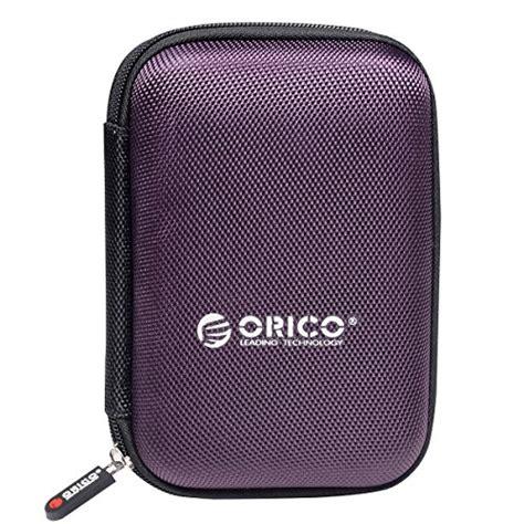 orico housse pour disque dur externe portables de 2 5 pouces sac 201 tui de protection pour