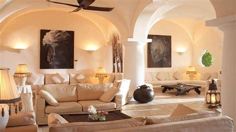 Home N Decor Interior Design : 10 Awesome House Interior Design