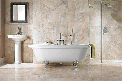 Bathtub Resurfacing Nashville Tn Two Tone Hardwood Floors Floor On Sale Film How To Mill Flooring Best Vacuum Cleaners For Early American Engineered Installation Sequoia