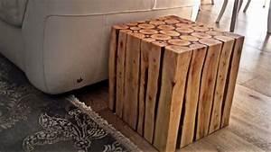 Selber Bauen Aus Holz : arbortech skulpturen und holzobjekte arbortech shop ~ Markanthonyermac.com Haus und Dekorationen