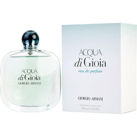 acqua di gioia parfum fragrancenet 174