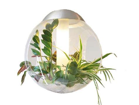 Indoor Plant Lights For Aeroponics