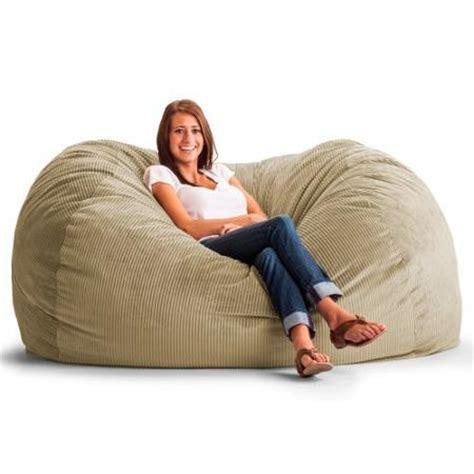 fuf bean bag chair home furniture design