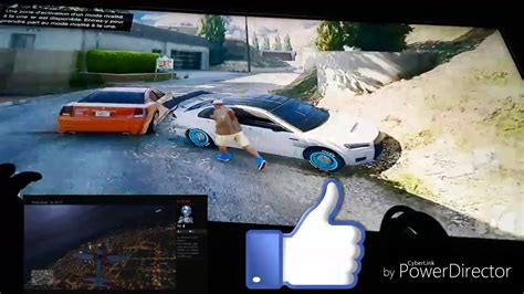 Comment Vendre Son Appartement Gta 5 Online Youtube