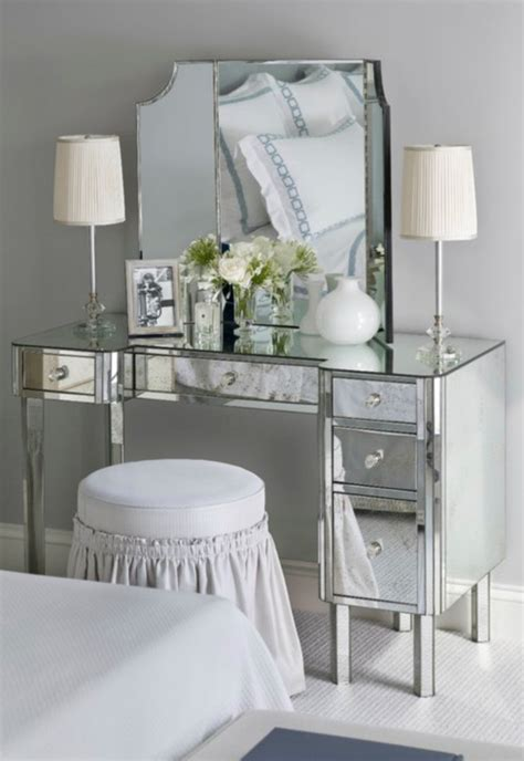 Vanity Ideas For Small Bedrooms Small Bedroom Makeup