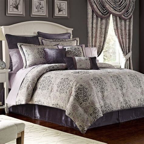 croscill nomad bedding collection luxury bedding