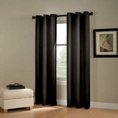 1000 images about window treatments on