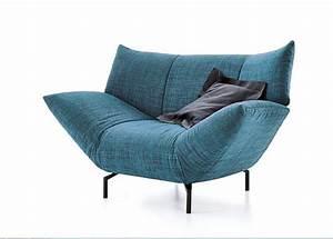 Kleine Couch Zum Ausziehen : die besten 25 kleine sofas ideen auf pinterest couch und zweisitzer traditionelle ~ Markanthonyermac.com Haus und Dekorationen