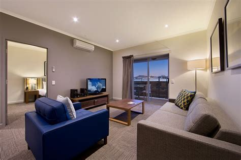 Whyalla Serviced Apartments  Whyalla Accommodation
