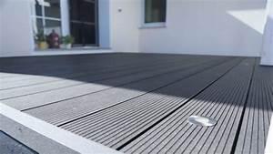Holzdielen Für Terrasse : expertentipps rund um bodenbel ge verlegung planeo ~ Markanthonyermac.com Haus und Dekorationen