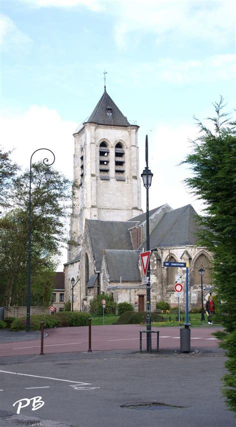 photo 224 villeneuve d ascq 59491 villeneuve d ascq 131875 communes