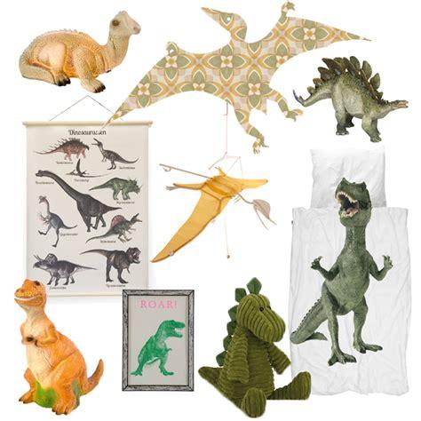 Speelgoed Dinosaurus by Dinosaurus Speelgoed En Dinosaurus Accessoires Voor Stoere
