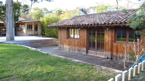 maison du les petits mouchoirs de guillaume canet flickr