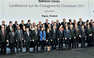 Paris climate change accord to enter into force: United ...