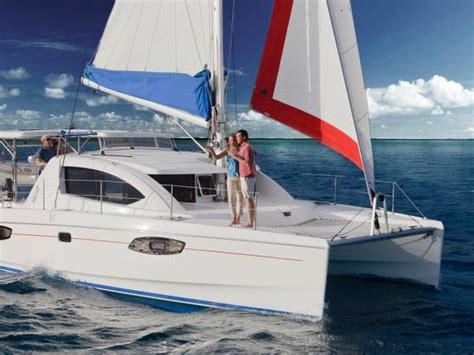 Catamaran Cruise Maldives by Maldives Holidays Travel Guide Helping Dreamers Do