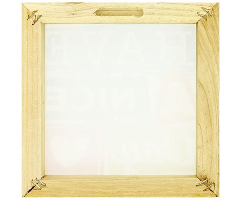 tableau toile cadre vintage gourmand macaron d 233 lice 5008