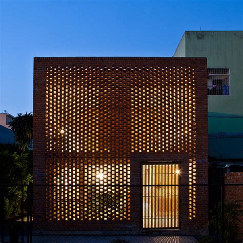 Architects And Designers Including Studio Mk27 And Neri&hu